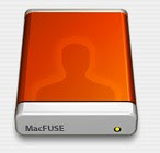macfuse-01 (by euyoung)