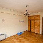 Dorobanti inchiriere apartament www.olimob.ro12
