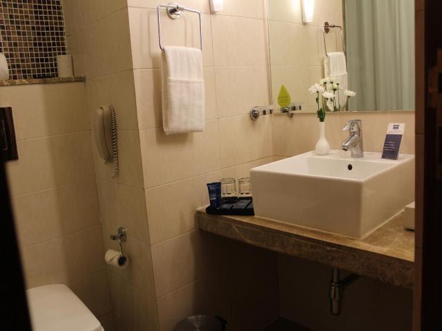 Ideas For Bathroom Keys Hotel Mahabaleshwar images