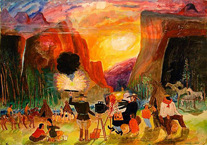 muybridgebierstadt_warrington-colescott