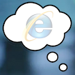 Why Web Developers Should Start Forgetting About IE