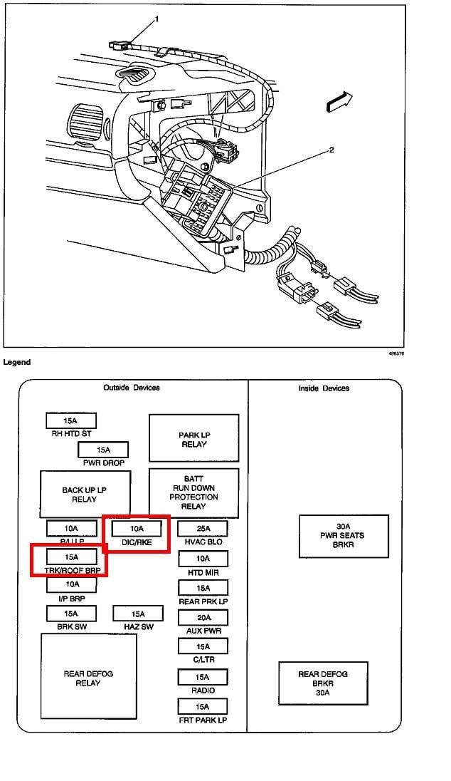 Diagram 2000 Impala Wiring Diagram Full Hd Version Wiring Diagram Theodiagram Radd Fr