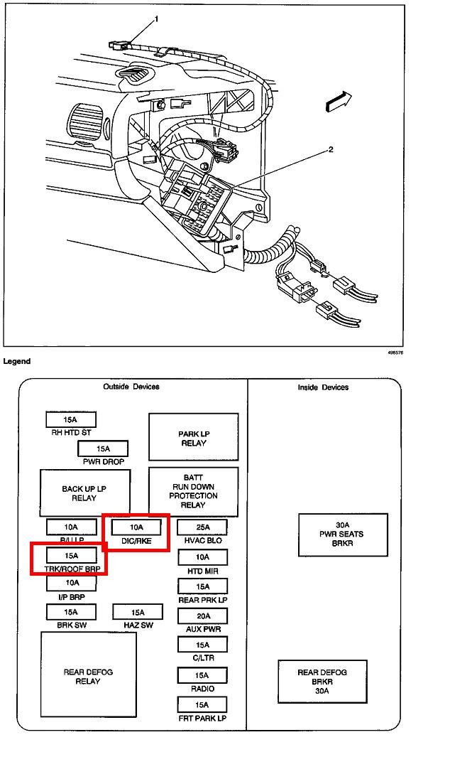 69 Impala Interior Wiring Diagram Full Hd Version Wiring Diagram Torodiagram Cabinet Accordance Fr