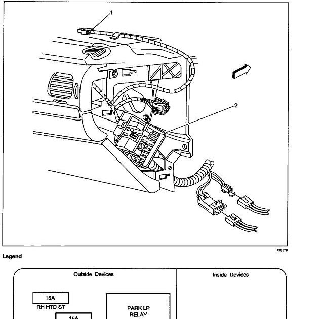 2000 Impala Radio Wiring Diagram from lh3.googleusercontent.com