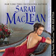 Book Review-The Day of the Duchess by Sarah MacLean