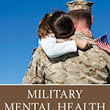 Helpful Reading List for Military Servicemembers – MilitaryOnlineColleges.org