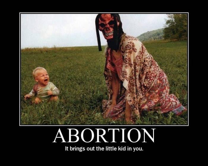 http://www.fairfaxunderground.com/forum/file.php?40,file=68998,filename=abort.jpg