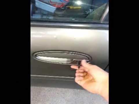 car wiring alarm image 6