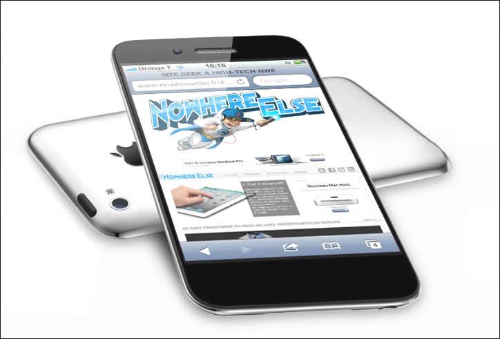 http://www.mobileincanada.com/images/news/iphone5.jpg