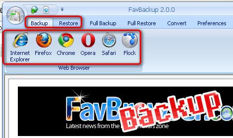 favbackup-00