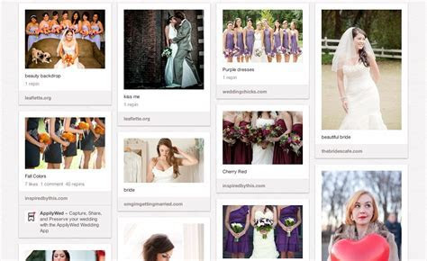 10 Best Wedding Apps for Planning Your Big Day