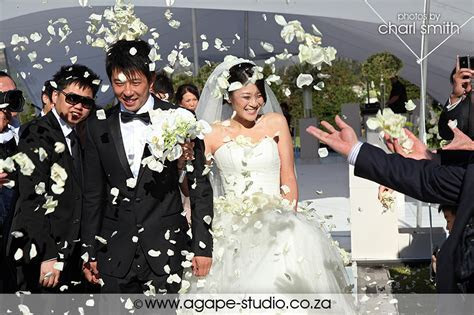 Delaire Graff Estate   Danny and Emmie   Cape Town Wedding