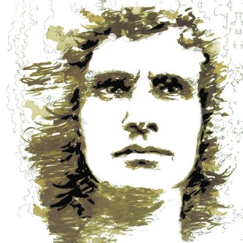 Resultado de imagen para ROBERTO CARLOS 1971 - roberto carlos