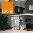 Tomorrow's Tile & Stone - Issue 06 - May/June 2017