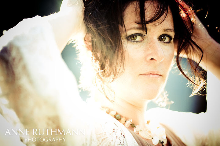 Kat_Goldman_CD_Cover