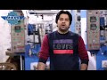 Potato Slicer Peeler & Water Dryer Machines | Chips Making Machines in Pakistan | Chips Business