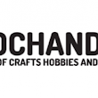 Exciting news for 2018 - Hochanda!! - Samantha K Gifts