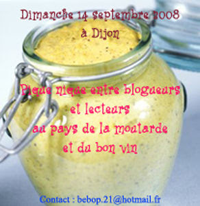 flyers_pour_pique_nique