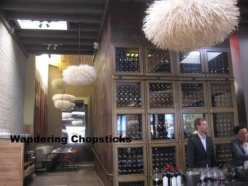 Media Preview AltaMed's 7th Annual East LA Meets Napa - Playa Restaurant - Los Angeles 4