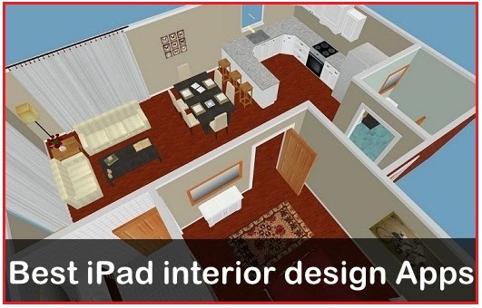 Free Interior Design Apps For Iphone Amp Android Ideal