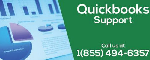 Accounting Process Made Easier with QuickBooks Support | Free Classifieds
