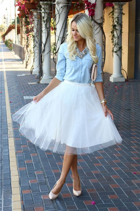 skirts and tops for weddings   Google Search   Dresses