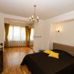 inchiriere-apartament-floreasca-www-olimob-ro13