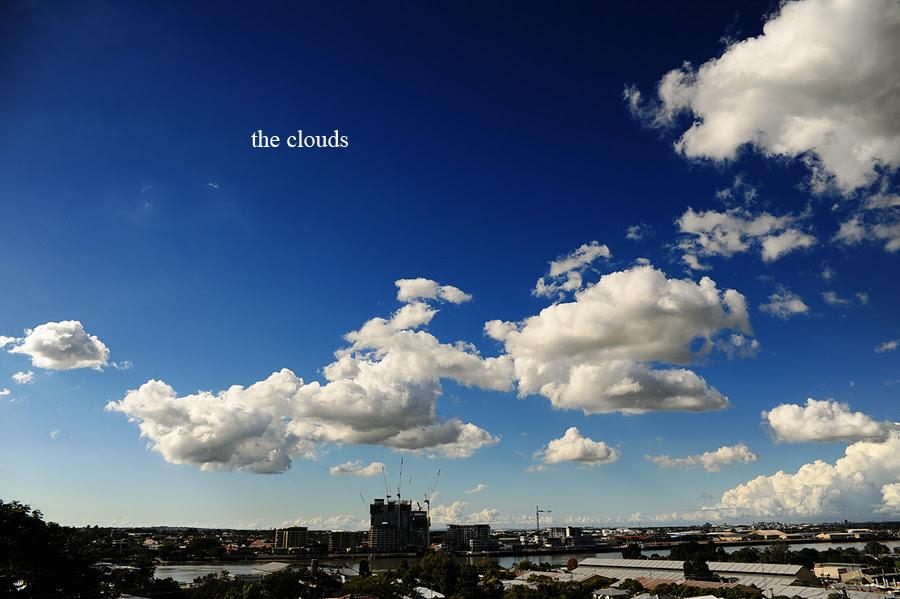 clouds opener