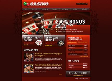 Официальное казино в россии онлайн играть контрольчестности рф