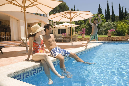 How to Make Sure Your Pool Meets Your Wants and Needs - Regina Pools & Spas