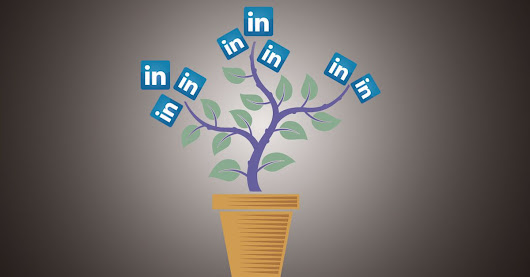 This Simple Action Will Dramatically Grow Your LinkedIn Network