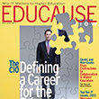 Partnering for Transformative Teaching   (EDUCAUSE Review) | EDUCAUSE.edu