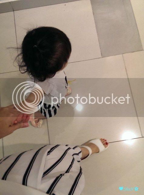 photo b 5_zpsbqqt6rp1.jpg