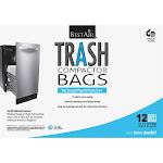 Bestair Trash Compactor Bag