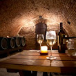 Should You Let Your Wine Age? -