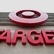 Security breach at Target could affect 40 million accounts - Dallas Business Journal