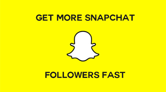 Six Simple ways to obtain more Views and Followers on Snapchat