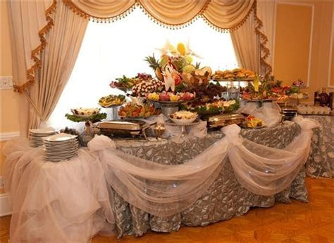Persian Food Catering Los Angeles,Persian Armenian Caterer