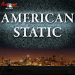 Announcement: American Static