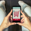 Why Shoppers Abandon Online Shopping Carts and What to Do About It