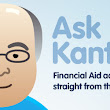 Ask Kantro: What Happens When Retirement Money isn't in a Qualified Retirement Plan?