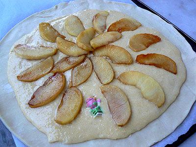 galette pommes caramélisées calvados.jpg