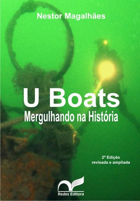 uboats_nestor1