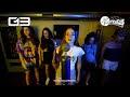 CYPHER V2: SANTA SALUT, MCKEA, SARA SOCAS, SOFIA GABANNA, KIAMYA (PROD. OSKARKLAP) 2020 video
