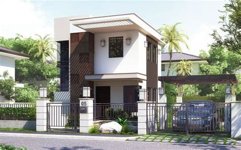 small house design phd pinoy designs home plans