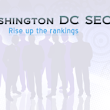 New Washington DC SEO Website Promises Real Results for Small Businesses