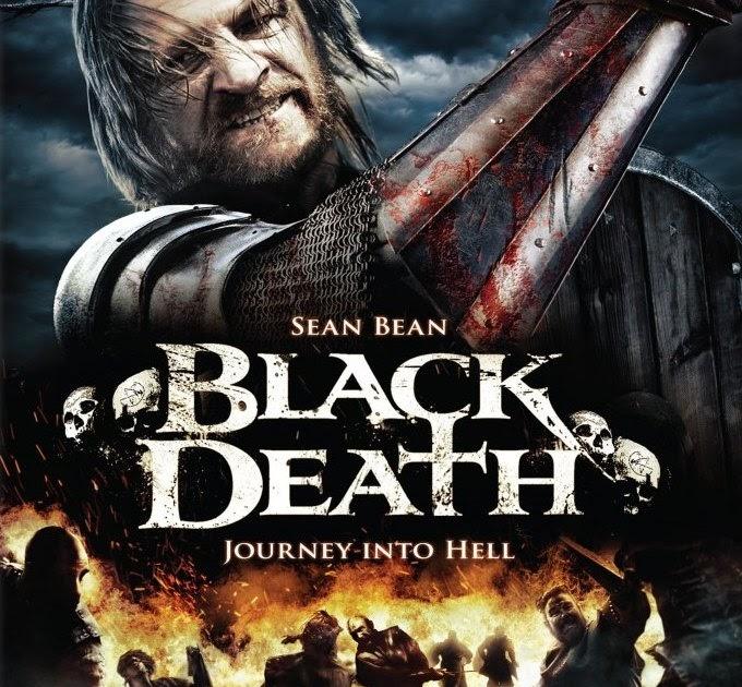 Black Death Stream