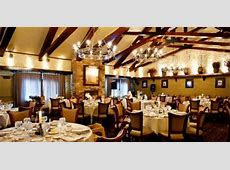 The Iroquois Club Weddings   Get Prices for Wedding Venues in MI