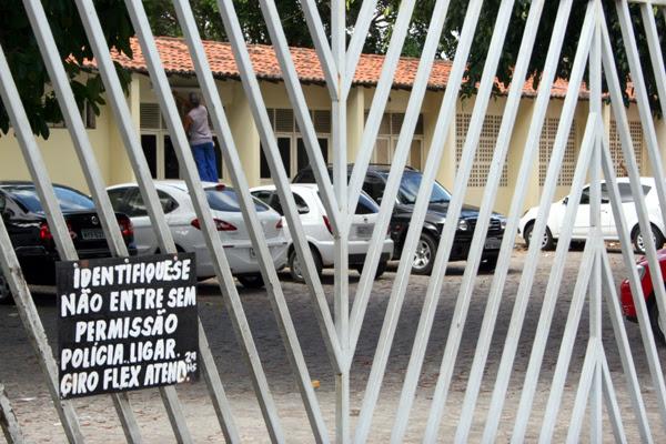 Bandidos invadiram Ciad e resgataram três adolescentes