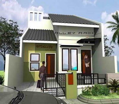 43+ desain rumah minimalis pinterest simple dan minimalis
